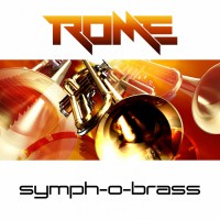 Rome Symph O Brass