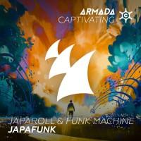 Japaroll & Funk Machine Japafunk