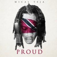 Micalteja Proud