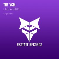 The Vgm Like A Bird