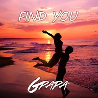G Papa Find You