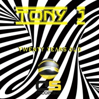 Tony J Twenty Years Old