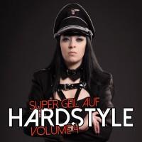 Dj Thera Super Geil Auf Hardstyle Vol 4