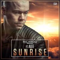 Ricardo Moreno Feat Alee Sunrise