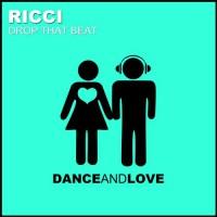 Ricci Drop That Beat