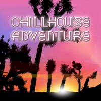 Va Chillhouse Adventure