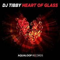 Dj Tibby Heart Of Glass