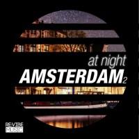 Va At Night: Amsterdam Vol 2