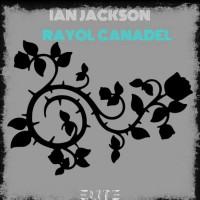 Ian Jackson Rayol Canadel