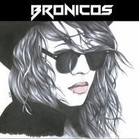 Bronicos Waking
