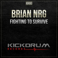 Brian Nrg Fighting To Survive