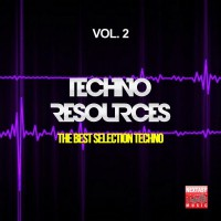 Va Techno Resources Vol 2