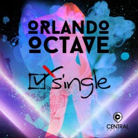 Orlando Octave Single