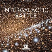 Va Intergalactic Battle