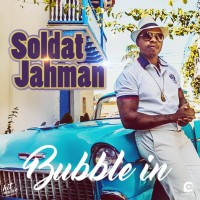Soldat Jahman Bubble\'in