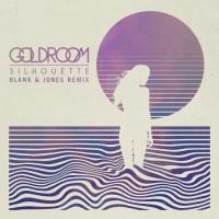 Goldroom Silhouette