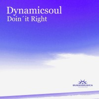 Dynamicsoul Doinit Right