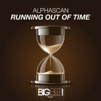 Alphascan Running Out Of Time