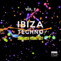 Va Ibiza Techno Vol 2
