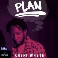 Khyri Whyte Plan