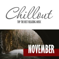 Va Chillout November 2016
