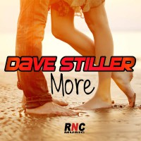 Dave Stiller More