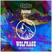 Stylus Jump