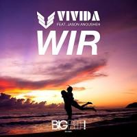 Vivida Feat. Jason Anousheh Wir