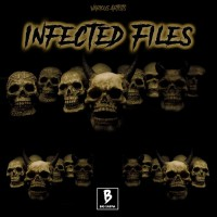 Va Infected Files