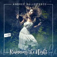 Andres Ballesteros Running The Night