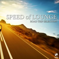 Va Speed Of Lounge: Road Trip Selection