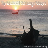 Va The Eclectic Chillout Lounge Vol 3