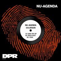 Nu-agenda Excursion