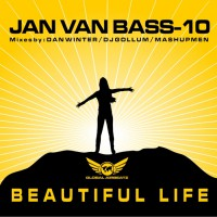 Jan Van Bass-10 Beautiful Life
