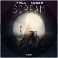 Dj3an, snapbass Scream