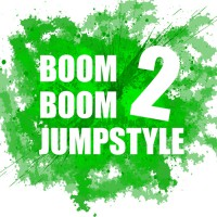 Va Boom Boom Jumpstyle Vol 2