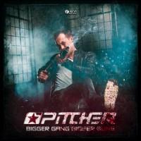 The Pitcher Bigger Gang Bigger Guns