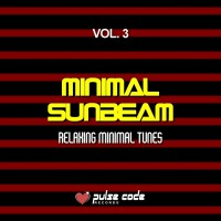 Va Minimal Sunbeam Vol 3