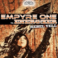 Empyre One Vs Energ!zer Rebel Yell