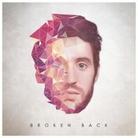 Broken Back Better Run