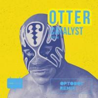 Otter Catalyst