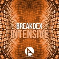Breakdex Intensive