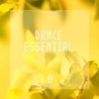 Va Dance Essential