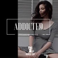 Phylaxis Feat Katia Q Addicted