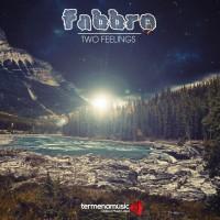 Fabbro Two Feelings