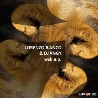 Lorenzo Bianco & Dj Angy Wak