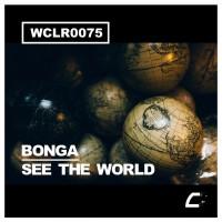 Bonga See The World