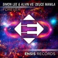 Simon Lee & Alvin Vs Deuce Manila Forever