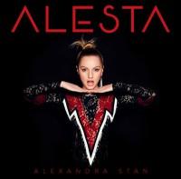 Alexandra Stan Alesta