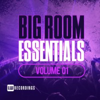 Va Big Room Essentials Vol 01